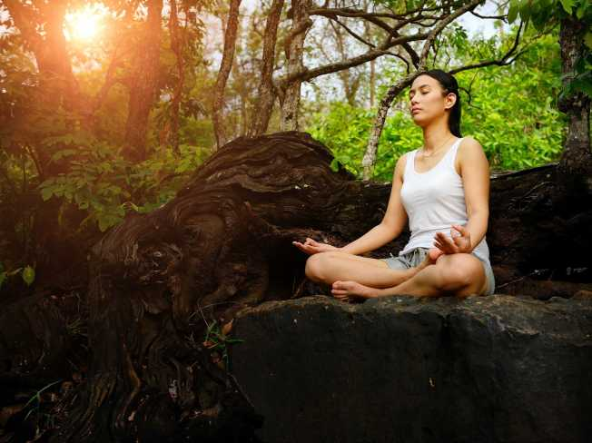 meditation-can-change-your-brain-structure